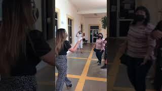 Tianguistas de la Juárez se manifiestan porque no los atiende el Oficial Mayor