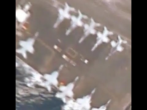 nightmare of the vultures documentary (english subtitle) :History of UAVs in Iran