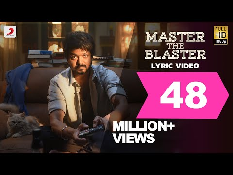 master---master-the-blaster-lyric-|-thalapathy-vijay-|-anirudhravichander-|-lokeshkanagaraj