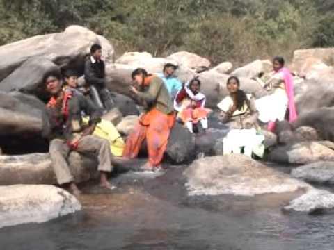 Nagpuri Christian Songs - Yesu Kar Naam Subha Sham | Nagpuri Christmas Video Album : YESHU RAJA
