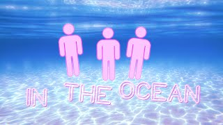 Todrick Hall   Boys In The Ocean (Official Lyric Video)