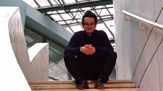 LE TEMPS DE LE DIRE : Luciano Berio,