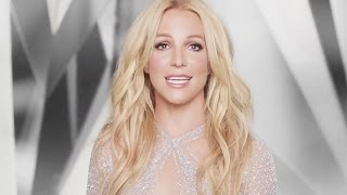 Britney Spears - New Fragrance Private Show (AD)