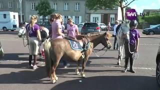 Championnat de France Auvers / Carentan (50)