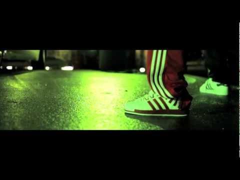 Trigg Da Kidd - Racks and Rubber Bands (Official Video)
