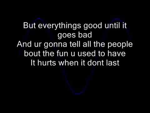 Fly solo- Wiz Khalifa lyrics