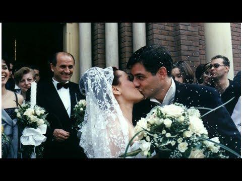 Imagini De La Nunta Andreei Esca O Mireasă Ca O Prințesă Youtube