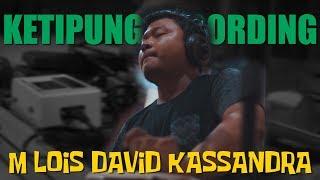 Gambar cover KETIPUNG RECORDING (OMWAWES X YK BRASS ENSEMBLE) eps 3