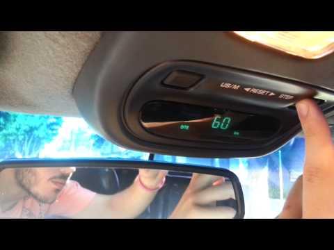 Jeep Grand Cherokee Limited V8 5.2 (235HP)