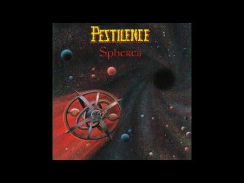 Pestilence - Personal Energy (Lyrics & Subtitulado al Español)