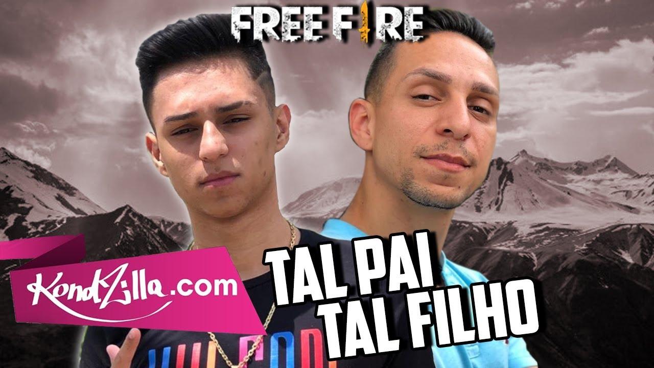 Free Pai