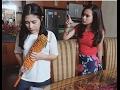 Popular Videos - Bawang Merah Bawang Putih