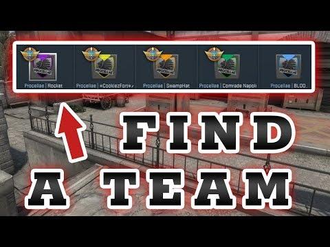 start a matchmaking website