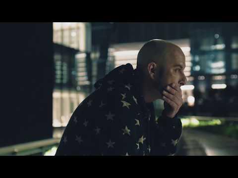 Otis Clapp - Fake Love (Official Video)
