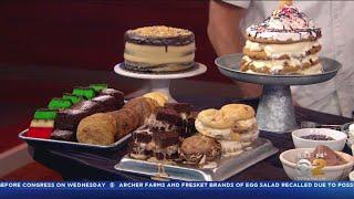 Staten Island Bakery Serving Up Frozen Treats All Summer