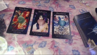 Weekly Oracle Card Reading Feb. 4 - 10, 2019 🖤 Pick A Card 1-2-3 🖤General Reading