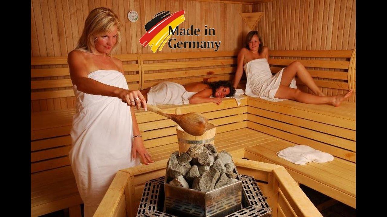 video-iz-sauni-russkoe