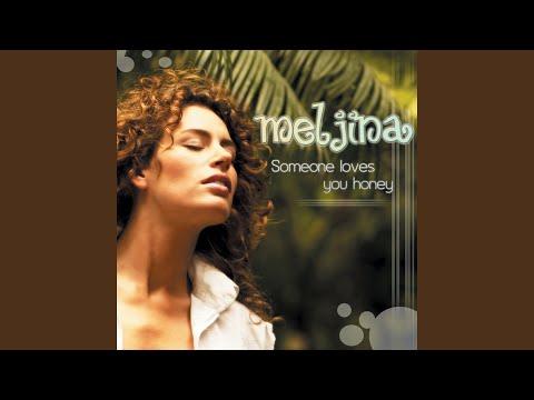 Someone Loves You Honey (Karaoke)
