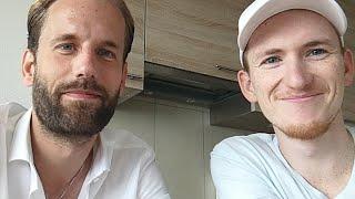 Postfinance problème, Cryptomonnaies et avancement des projets