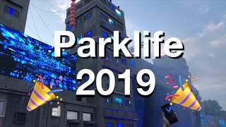 PARKLIFE 2019 SUNDAY Khalid, Migos, Lauv, Major Lazer, Mabel & More!