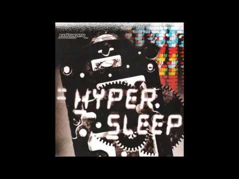Voyager - Hypersleep (Original Mix)
