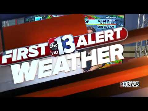 13 Action News Latest Headlines | December 16, 7am