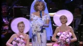 (Not) Getting Married Today - Madeline Kahn - Company
