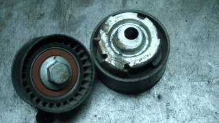 видео Ремонт автомобилей Lada Priora своими руками без СТО