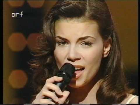 To nie ja!  Poland 1994  Eurovision songs with  orchestra