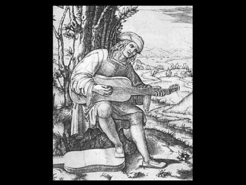 Alfonso X El Sabio   Instrumental