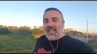 ¡EN EXCLUSIVA! Hoy miércoles nueva entrega de 'Un murciano encabronao' ¡SÓLO EN EDATV.com!