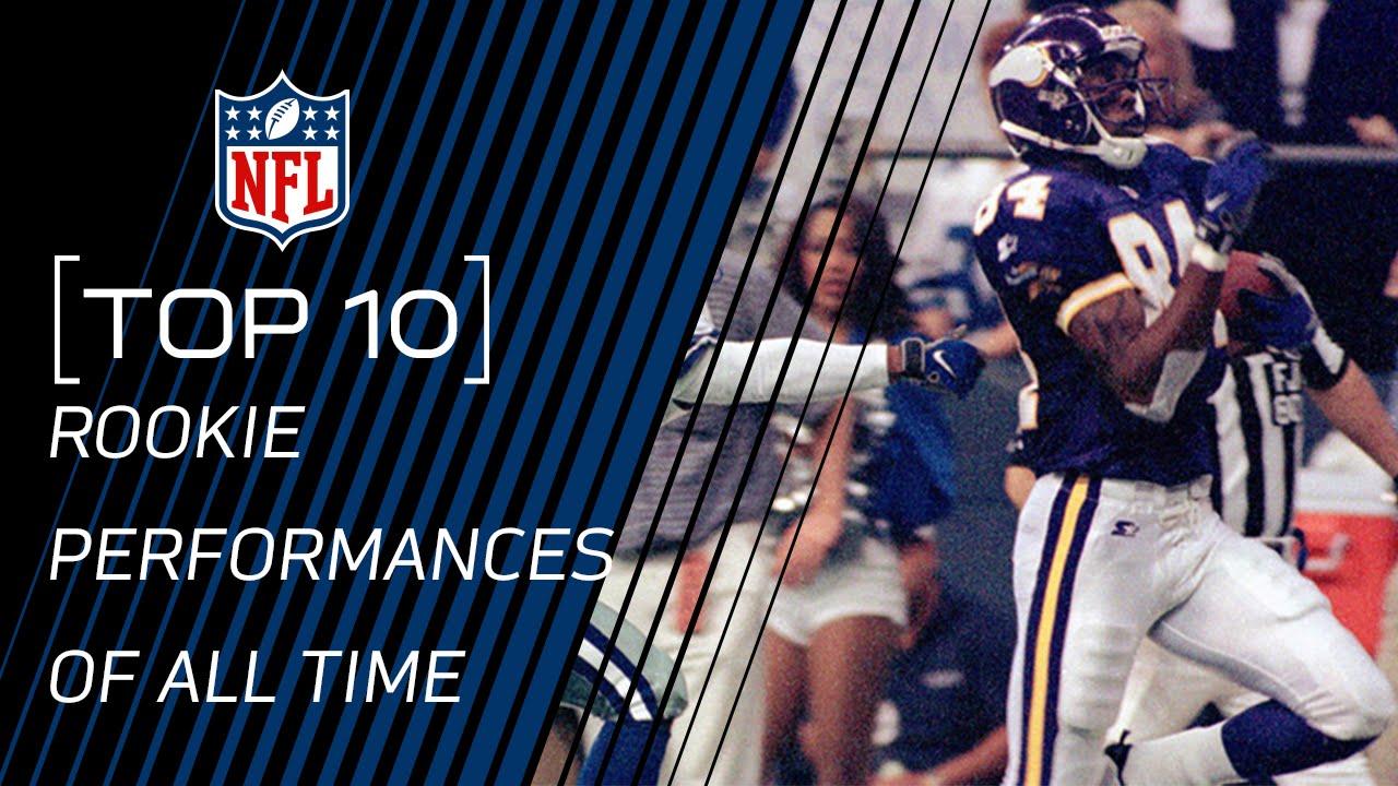 Top 50 Greatest Games in NFL History | Bleacher Report ...