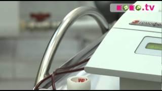 Плазмаферез, Преображенская клиника(, 2012-08-29T21:06:46.000Z)
