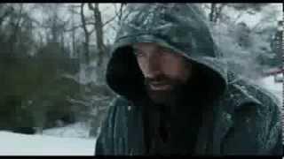 Пленницы (Трейлер HD)