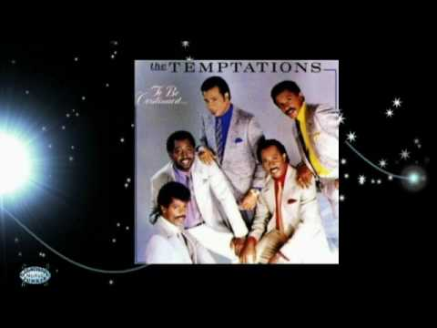 Temptations - More Love Your Love