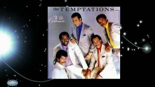 The Temptations More Love Your Love