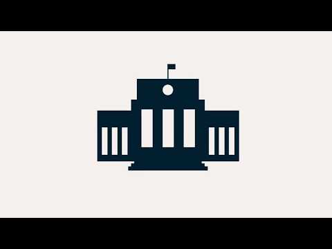 Federal Reserve System | An Overview