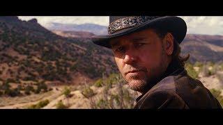 En Yeni ve En İyi Western (Kovboy) Filmleri (TOP 5)
