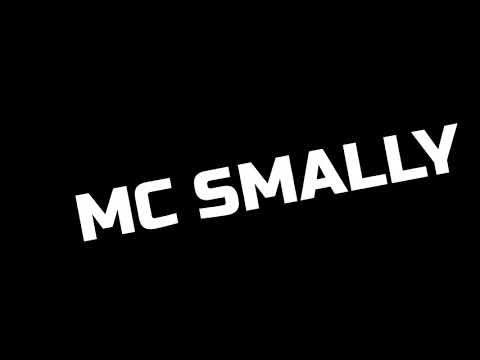 mc smally thats my name