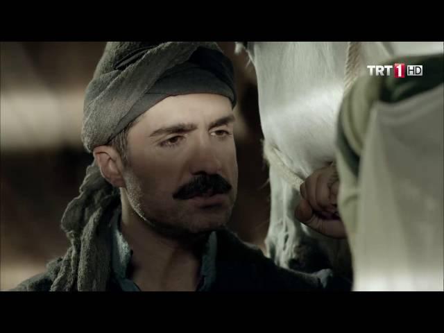 Bir Zamanlar Osmanlı 16.Bölüm