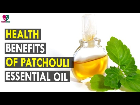health-benefits-of-patchouli-essential-oil---health-sutra---best-health-tips