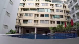 Квартиры в аренду LagunaBay2 Паттайя Apartments for rent Laguna Bay 2 Pattaya