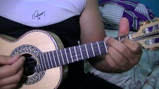 CAVACO- Espelho - Diogo Nogueira - Versão RADIO MANIA