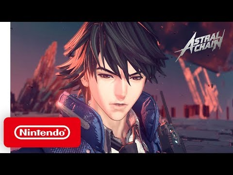 astral-chain---accolades-trailer---nintendo-switch