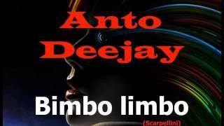 BIMBO LIMBO (Scarpellini) ballo di gruppo 2014