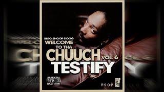 Butch Cassidy - Dogg House Soulfood Feat. Snoop Dogg, Kokane & Latoiya Williams
