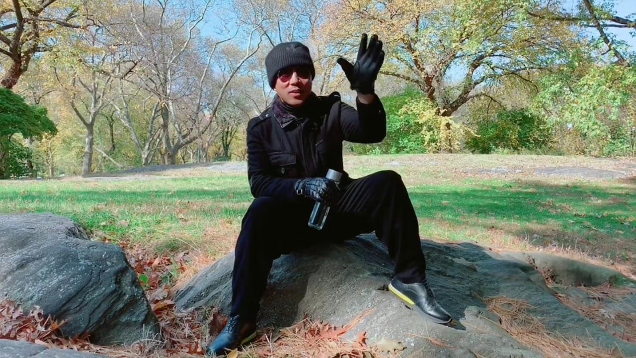 感谢上苍让我们相遇_11月2号:感谢在中央公园相遇的战友那些暖心的话,感谢那些 ...
