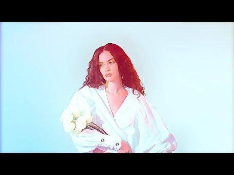 sabrina claudio - frozen (sonn remix)