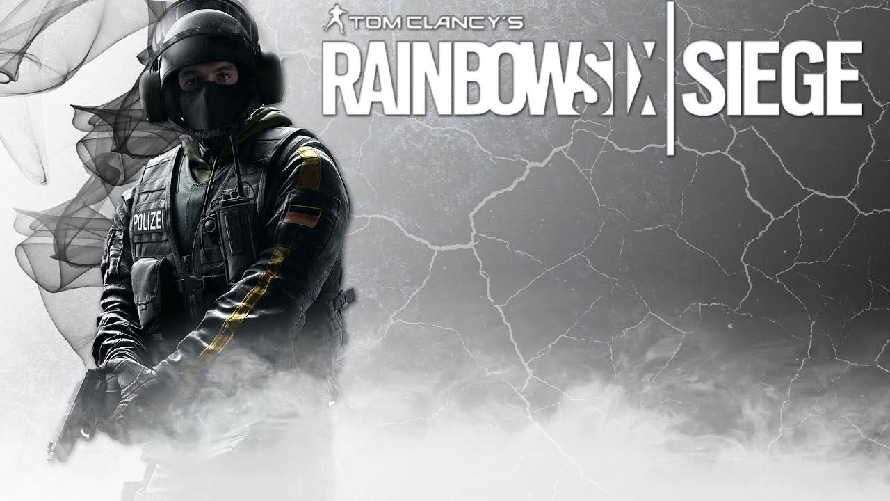 New matchmaking rainbow six siege