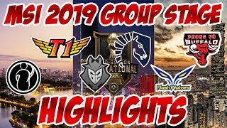 the-clash-of-the-titans-msi-2019-group-stage-highlights-montage-ft-ig-t1-g2-tl-fw-pvb